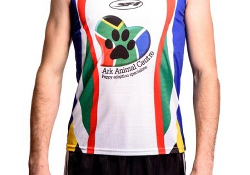 sportsdynamix-sdx-xtreme-athletics-running-tops-sleeveless-vests-custom-branding-sublimation-print-sa-flag_1
